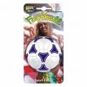 Vùnì Fotball