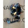 Drzak, uhlikove kartace startéru (uhlíky startéru) AUDI, VW 069 911 209 E