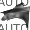 přední blatník VW GOLF V PLUS - levý