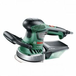 Excentrická bruska Bosch PEX 400 AE, 06033A4000