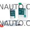Aditiva do paliva 258-971 BOSAL