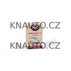 K2 MILITEC-1 250 ML