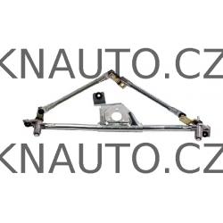 Mechanismus předních stěračů VW Lupo Seat Arosa - 6X1955603A