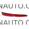 zadní odrazka nárazníku škoda octavia od roku 2013 - 5E5945105