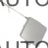 záslepka tažného háku škoda octavia od roku 2013 - zadní 5E0 807 441