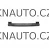 výztuha zadního nárazníku škoda octavia od roku 2013 - 5E5 807 305