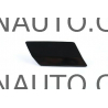 kryt ostřikovače světel škoda octavia od roku 2013 levý - 5E0955109A