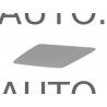 kryt ostřikovače světel škoda octavia RS od roku 2013 levá - 5E0 955 109 A