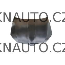 přední blatník Škoda Octavia III do 2017 - levý