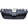 mřížka chladiče (maska) Škoda Octavia III od 2017