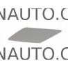 záslepka ostřikovače v nárazníku Škoda Octavia III od 2017 - levý