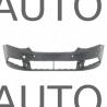 Přední nárazník škoda fabia III od 2014 - s otvory parkovacích senzorů