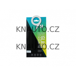 """9H ochranné tvrzené sklo pro iPhone 6/7/8 (4,7"""") / SE 2020, 5900495491602"""
