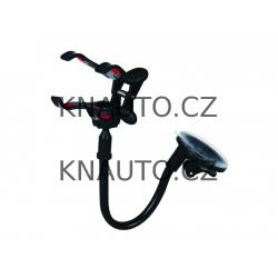SETTY univerzální držák do auta / na sklo / délka 20cm (blister)
