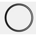 Tìsnící kroužek k výfuku FA1 791-943 Daewoo Matiz, Nissan, Suzuki