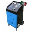 Plnièka klimatizací KC100 - Plný automat