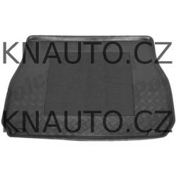 Vložka zavazadlového prostoru S protismykovou podložkou BMW X5 E53