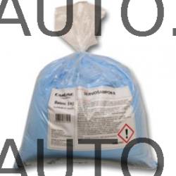 Autošampon s voskem 50 ml koncentrát, ATOL