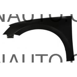 Maska (mřížka chladiče) Škoda Supetrb III od 2015- 3V0853653AFOD