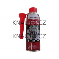 VIF Super benzín aditiv 500 ml
