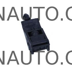 Tryska ostřikovače, čištění skel MAXGEAR 27-0757