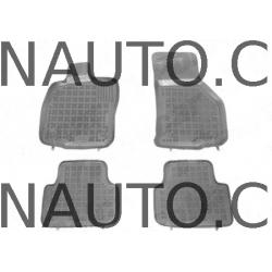 stahovací mechanisus bez motorku škoda octavia od roku 2013 - levý přední