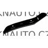 Přední nárazník 69C107
