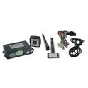 Dešťový senzor STUBS71RS