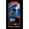 SHERON Diesel aditiv 500 ml CZ
