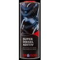 SHERON Super Diesel aditiv 1 lt