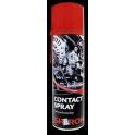 SHERON Kontakt sprej 300 ml (kontaktol)