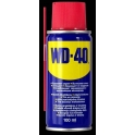 WD-40 100 ml /CZ