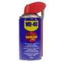 WD-40 300 ml Smart Straw