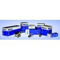 NEOLUX Standart W3W 12V/N504