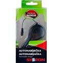 SHERON autonabíjeèka Nokia 6101