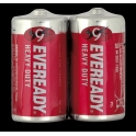 EVEREADY RED zinkochlorid C/2