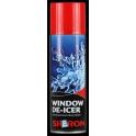 SHERON rozmrazovač 300 ml-aerosol