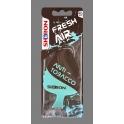 SHERON osvěžovač Fresh Air - Anti-tobacco