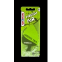 SHERON osvěžovač Fresh Air - Green Tea