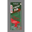 SHERON osvěžovač Fresh Air - Meloun / Kiwi