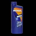 MOGUL M6A 1 lt