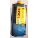 Brzdová kapalina BOSCH DOT4 1L