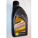Převodový olej GEAR SYNTO 75W/90 - 1 litr