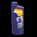 MOGUL GX-FE 1 lt
