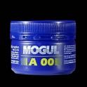 MOGUL mazivo A 00 250 g