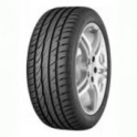 205/55 R 16 BARUM BRAVURIS 2 91H
