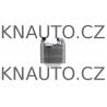 intercooler KIA K2500  2,5D  2,5CRDI TCI - 2819042624, 2819042760