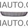 Mříka v předním nárazníku VW Golf VI - střední RETOV