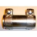 Spojovací trubky FA1 114-950