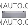 Opláštění zadních dveří 20cm, OEZQ Mercedes Sprinter 1995-2006 - levé
